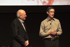 Ken Blanchard   A Journey of Collaboration   TEDxSan…