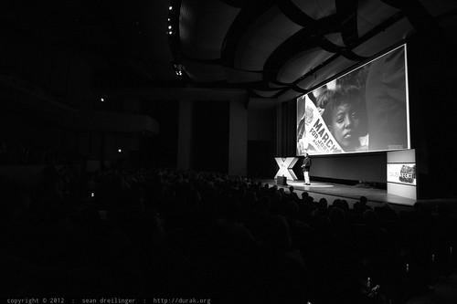 Chris Szwedo   The Creative Instinct & One of the Greatest Days