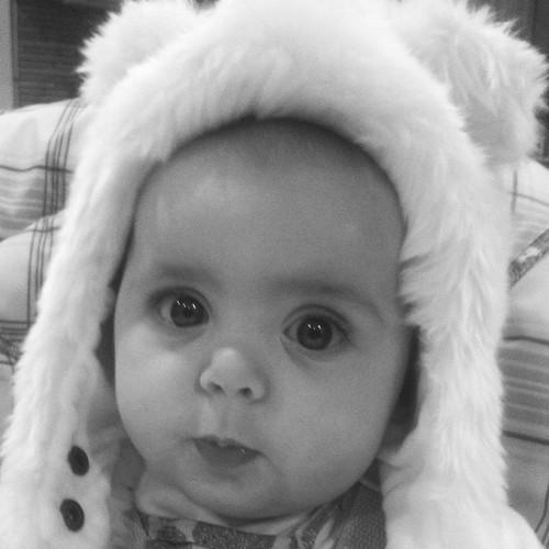 WPIR - baby eloise