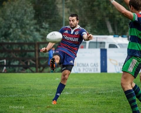 Riccardo Bocchino