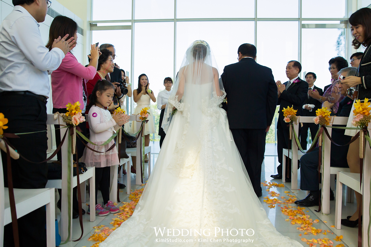 2012.11.10 Wedding-073