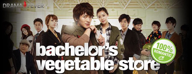 bachelors_vegetable_store (1)