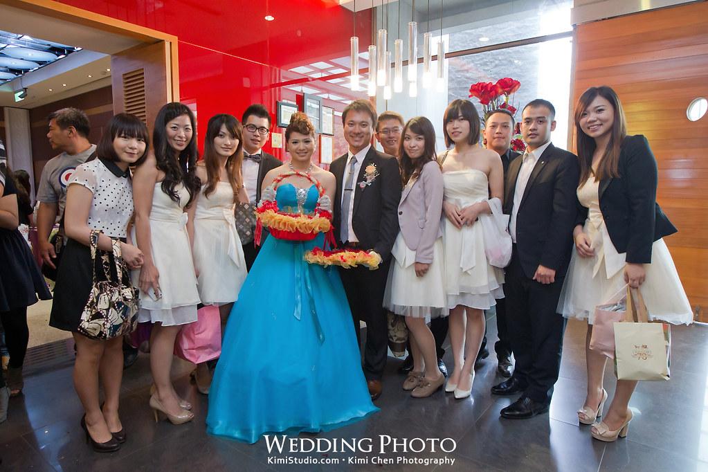 2012.10.27 Wedding-188