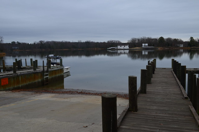 The motor boat launch is available if you are bring your own boat.