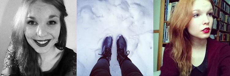 instagram34