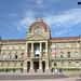 Palais du Rhin ©Alexandre Prévot