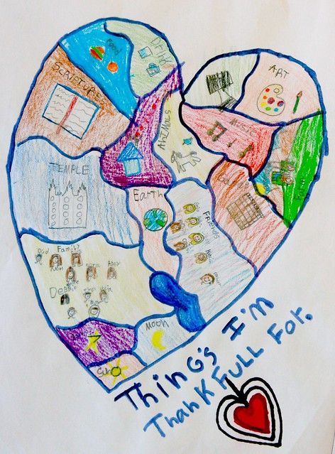 IMG_5005 heart map 03