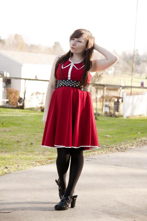 reddress1111