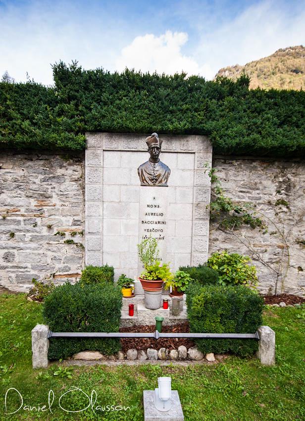 Ticinovillageförinternet-013
