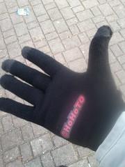 hand, finger, limb, glove,