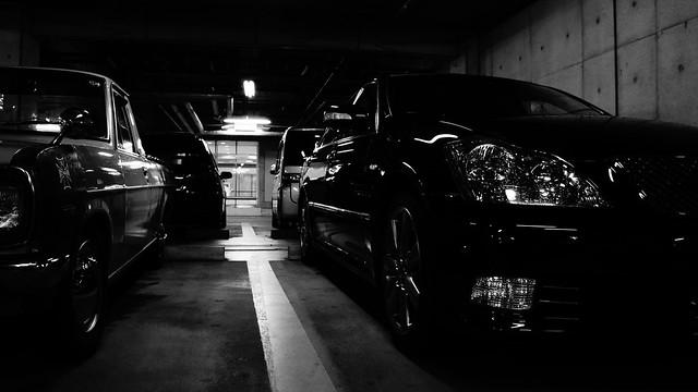 Underground Car Park_4