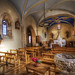 L'Eglise by Jimmy McIntyre - Editor HDR One Magazine