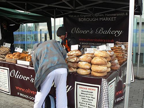 Oliver's Bakery.jpg