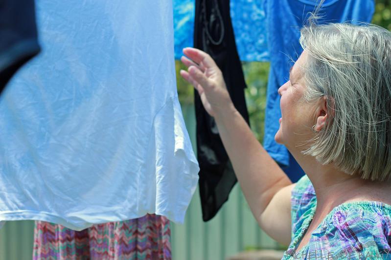 2 December 2012- laundry002