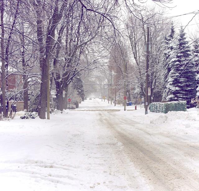 anteketborka.blogspot.com, hiver8