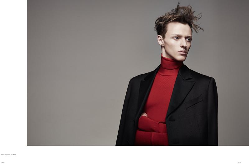 Alex Maklakov0036_Anton Kovalenko(Fashionito)