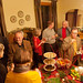 AIA Holiday Party-031.jpg