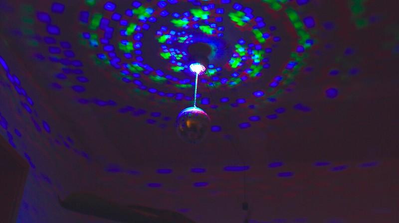 Bildschirmfoto 2012-12-21 um 17.26.02