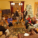 AIA Holiday Party-015.jpg