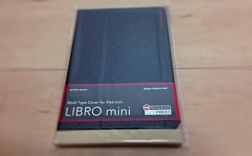 libromini001