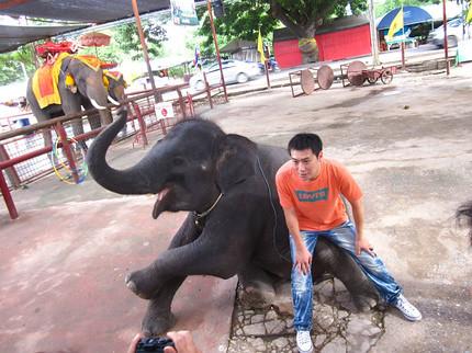 Tailandia_2012_23