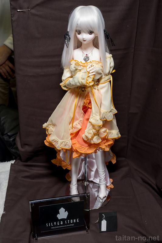 DollsParty28-DSC_7082
