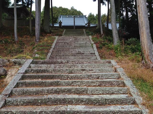 清水寺(せいすいじ)#6