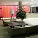 Christmas at Qube