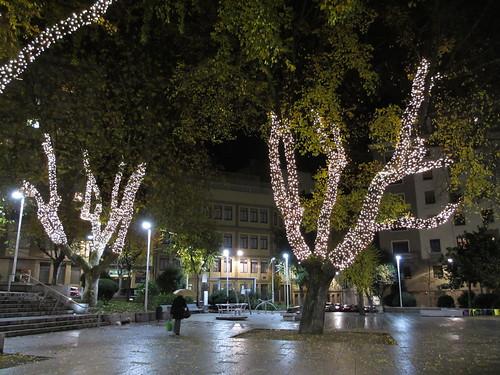 Navidad by treboada