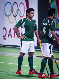 Hockey Pics(Pakistan vs Malaysia 2nd Half) (17 of 20)