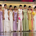 2012 ATV Miss Asia Pageant