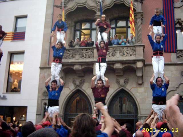 Granollers4