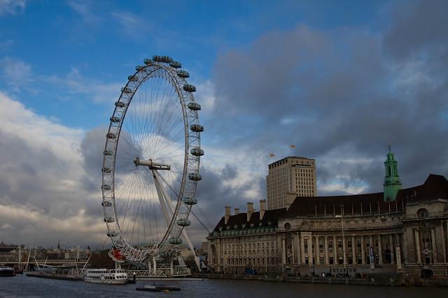 London 2012-016.jpg