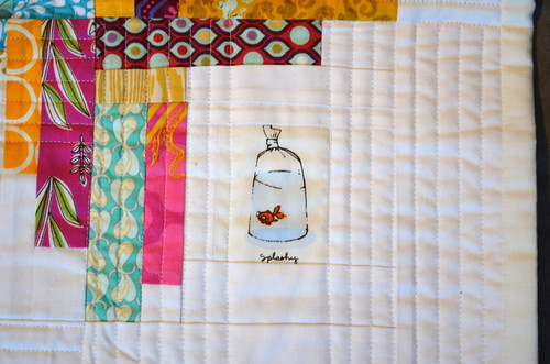 BA{m}S Swap for me from Jill