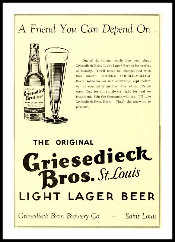 Griesedieck-Bros-Brewery-1939
