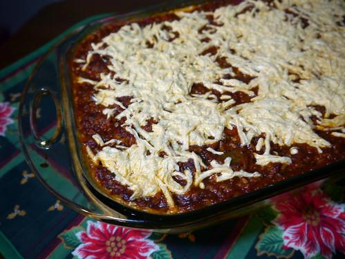 2012-12-23 - AVK Spaghetti Pie - 0004