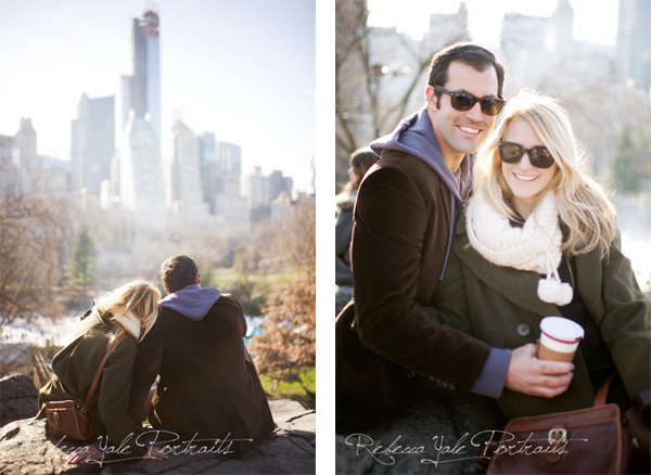 RYALE_CentralPark_Couple-16