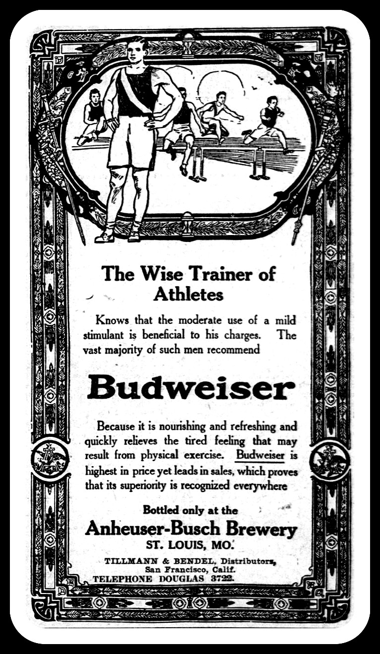 Bud-1910-wise-trainer