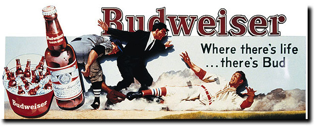 Bud-1950s-baseball