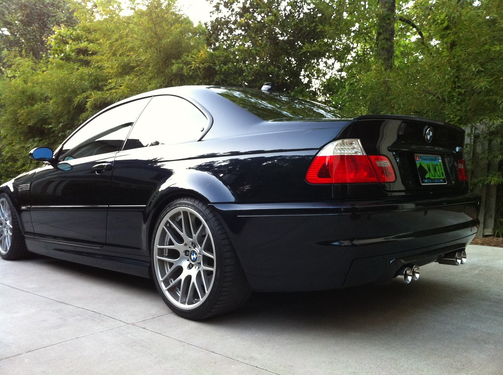 m3 for sale fs super clean e46 m3 carbon black cinnamon bmw m5 forum and m6 forums. Black Bedroom Furniture Sets. Home Design Ideas