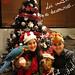 Feliz Navidad 2012 by Anadyn :o))!