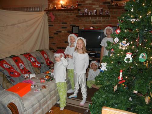 Dec 25 2012 (2)