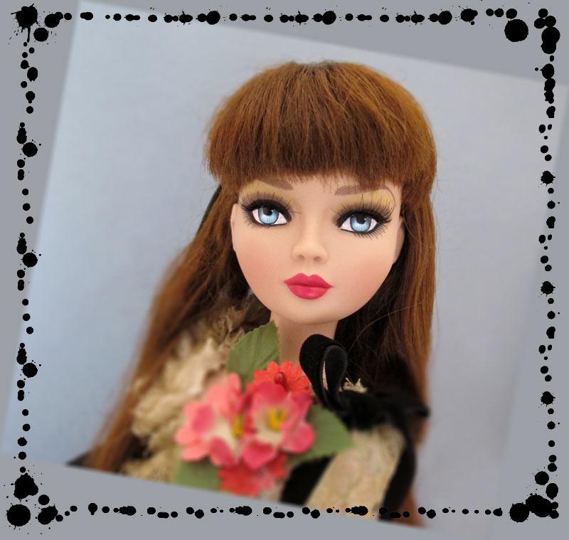 Ellowyne Gilded Gloom d'Inma 8309442301_4088f491c6_o