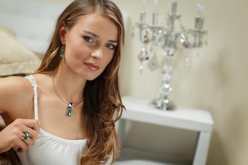 Tina-Maze-belleza-eslovena