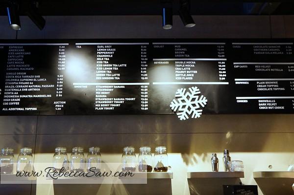 coffea coffee korea - telawi bangsar-004