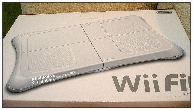 wii fit (1)