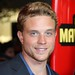 Jonny Weston, Chasing Mavericks Premiere