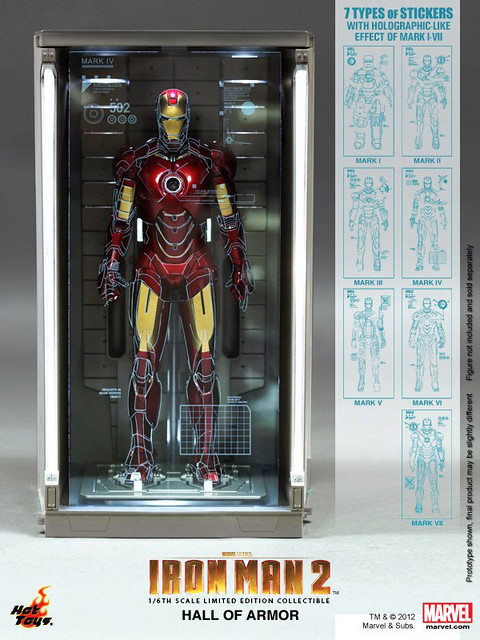 HOT-TOYS-IRON-MAN-ARMOURY-02