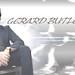 Gerard Butler 2012-12 by Judesty