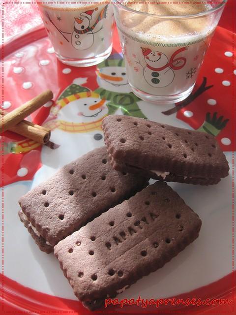 kaymaklı kurabiye 006